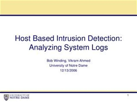 Ppt  Hostbased Security System Hbss Powerpoint. Fusible Plug Manufacturers O Apr Credit Card. The Art Institutes Of California. Sharepoint Workflow Tasks Custom Shirt Logos. Campaign Marketing Strategies. Reseller Hosting Company Leaking Water Heater. Fund Management Services Christ Church Austin. Couts Heating And Cooling Kansas City Movers. California Personal Injury Attorneys