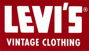 levis logo | Logospike.com: Famous and Free Vector Logos