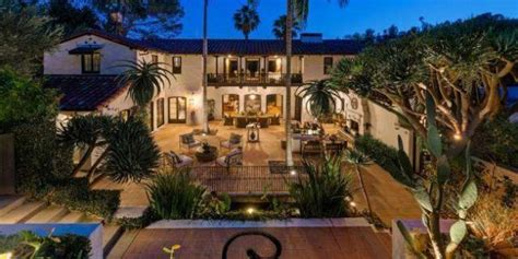 celebrity homes amazing mansions of celebrities under 30 celebrity homes