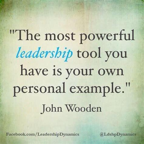 leadership quotes  leaders pretty designs