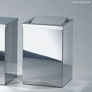 Mülleimer Bad Design : m lleimer badezimmer ideen design ideen design ideen ~ Orissabook.com Haus und Dekorationen