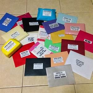 Gift Ideas for Boyfriend: Birthday Gift Ideas For ...