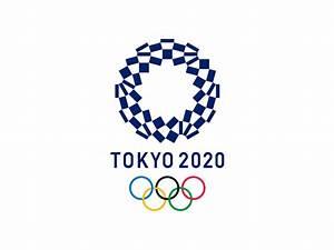 Tokyo 2020 logo | Logok