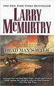 Dead Man's Walk by Larry McMurtry | 9780671001162 ...