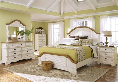 vintage home furniture vintage green bedroom set www indiepedia org 3204