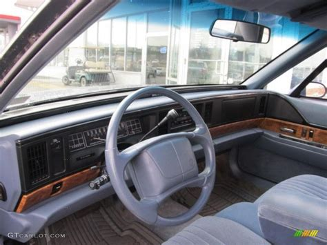 active cabin noise suppression 1997 buick century instrument cluster service manual 1994 buick roadmaster dash removal service manual 1994 buick roadmaster