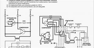 Daikin Mini Split Wiring Diagram  Mini Cooper  Wiring