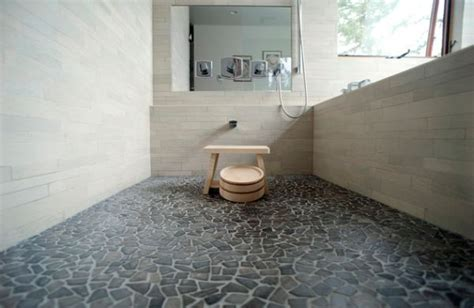 small master bathroom ideas pictures 18 stylish japanese bathroom design ideas
