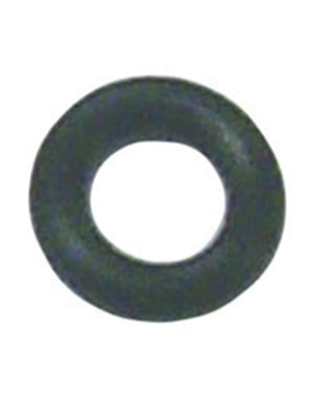 Boat Drain Plug O Ring by Sierra O Ring For Drain Plug Mercury And Johnson Evinrude