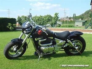 Suzuki Vz 800 : david moto ~ Kayakingforconservation.com Haus und Dekorationen