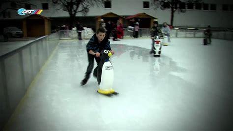 ast eislaufhilfen pinguine und panda die kinder lieben