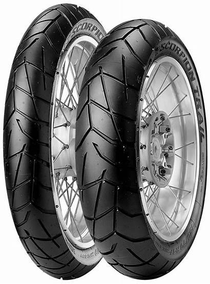 Pirelli Trail Scorpion Pneu Moto 1001pneus Pneus