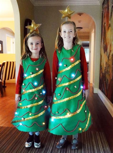 christmas tree sweater costume light up christmas tree costume christmas tree costume 2369
