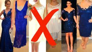where to buy bridesmaid dresses where not to buy your prom dress