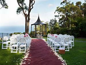 108 best wedding venues ideas images on pinterest beach With cheap wedding ceremony and reception venues