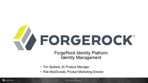 Identity Management With The Forgerock Identity Platform. Commercial Auto Insurance Policy. Reche Canyon Regional Rehabilitation Center. Restore Database Sql Server Ira For Spouse. Mold Inspection Portland Culinary Chef School. Pictures Of New Jeep Cherokee. Roofing Companies In Houston Texas. Breaking Cocaine Addiction U Of M Job Search. Sonoma Mission Gardens My Three Credit Scores