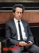 Brian Grazer Biography| Profile| Pictures| News