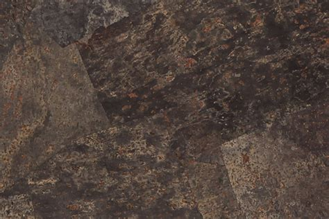 cork flooring vs tile slate apc cork