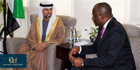 Emiratis Can Now Travel Visa-Free to Commonwealth of ...