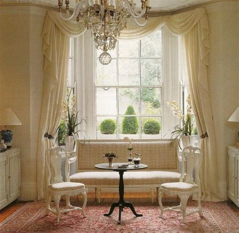 best 25 classic curtains ideas on