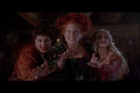 Wallpaper Hocus Pocus by Images Hocus Pocus Hd Wallpaper And Background