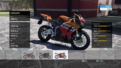 motocross racing games online best motorcycle racing games ps4 impremedia net