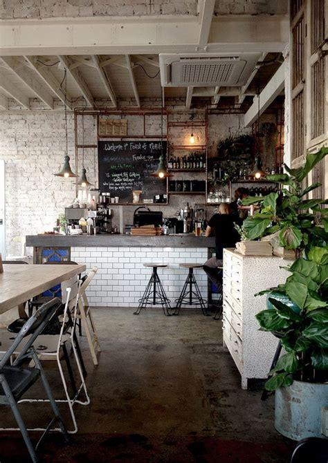 industrial-kitchen-interior-style