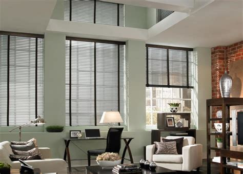 Window Treatments For Large Windows by Large Window Coverings Treatments For Large Windows