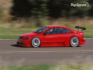 Opel Astra 2001 : 2001 opel astra opc x treme picture 11984 car review top speed ~ Gottalentnigeria.com Avis de Voitures