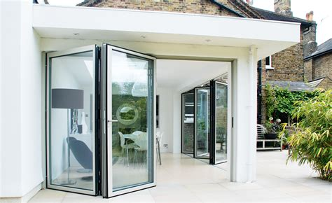 rooms to go glass dining room sets design advice for bi fold doors homes