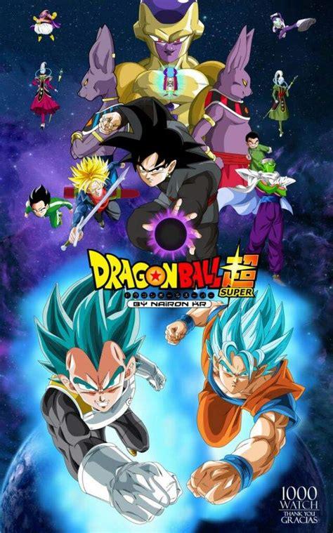 Dragon Ball Latest Anime Dragon Ball Super Latest Episodes 66 67 Spoilers