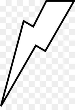 Harry Potter Lightning Bolt Png & Free Harry Potter Lightning Bolt.png Transparent Images #5185 - PNGio