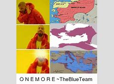 Search west africa Memes on meme