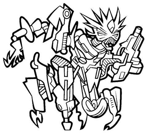 disegni da pitturare per adulti disegni da colorare disegni da colorare transformers