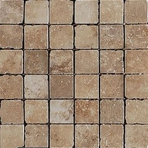 monocibec tile graal collection qualityflooring4less