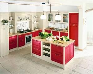 Stunning Verniciare Mobili Cucina Ideas Ameripest Us Ameripest Us