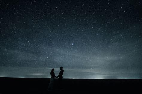 kumpulan ucapan selamat malam  pasangan  romantis alfabetis