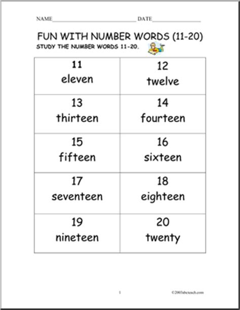 10 best images of christmas abc order worksheets abc