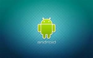 45 Koleksi Wallpaper Android Keren
