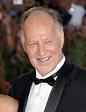 Werner Herzog - Wikipedia