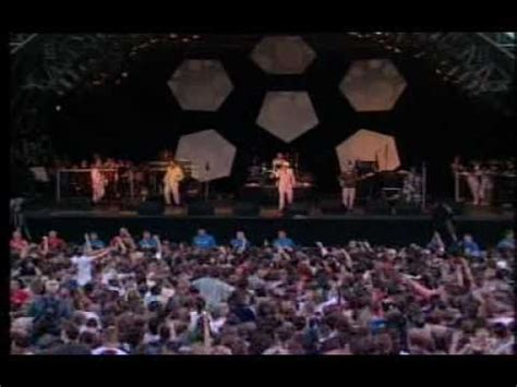 Finsbury Park madness  madstock youtube 480 x 360 · jpeg
