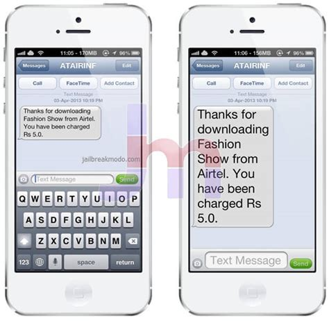 how to forward a text on iphone 5 how to increase text size on iphone 5 iphone 6
