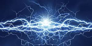 4 ways to stay safe in a lightning storm With electriciter