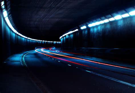 speed tunnel wallpaper  baltana