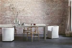 Bulthaup C2 Tisch : bulthaup manufacturer profile stylepark ~ Frokenaadalensverden.com Haus und Dekorationen