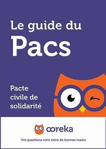 Pacs Régime Des Biens : pacs et tribunal ooreka ~ Farleysfitness.com Idées de Décoration