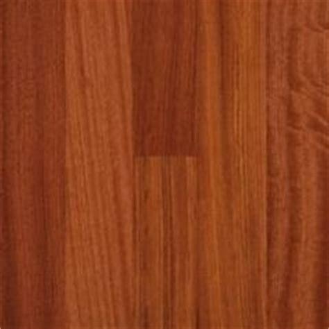 cherry engineered hardwood brazilian cherry engineered hardwood brazilian cherry