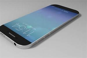 After the iPhone 5s launch, it's time to let the iPhone 6 ...