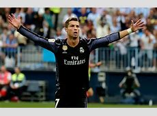 The World's HighestPaid Soccer Players 2017 Cristiano
