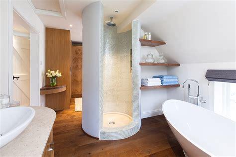 room bathroom ideas dressing room and bathroom design peenmedia com